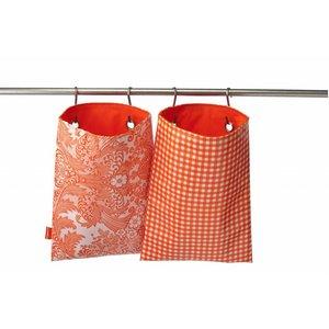 Hang n pack Oranje Barok (laatste)