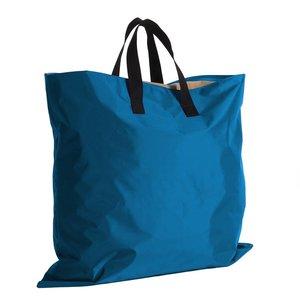 Shopper Aqua