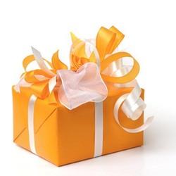 Cadeautips vanaf €40