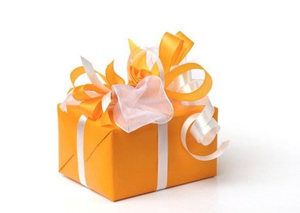 Kleine cadeautips tot €15