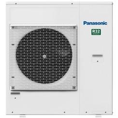 Panasonic CU‐5Z90TBE Multi-split buitenunit - 10 kW