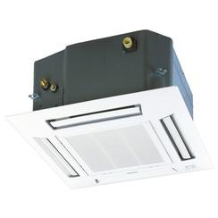 Panasonic CS‐Z60UB4EAW Cassette binnenunit - 6 kW