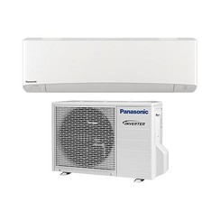 Panasonic KIT-Z20-VKE - 2,0 kW Split Wandunit Set