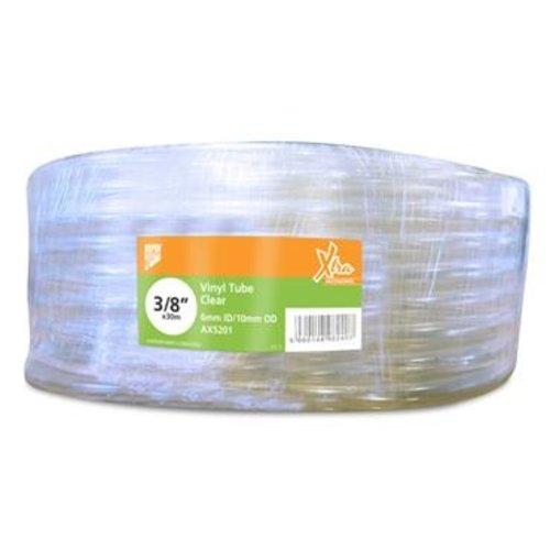 PVC condenswaterslang 30m