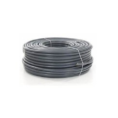 Elektra kabel 4x1,5.mm per meter