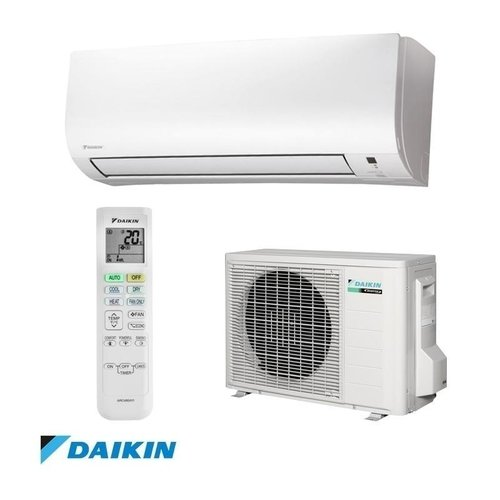 Daikin Daikin FTXP25M/RXP25M Wandmodel - single-split set - 2,5 kW
