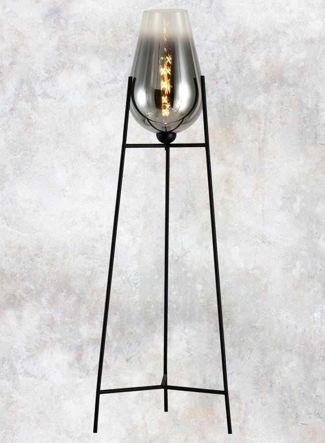 Vloerlamp Misk