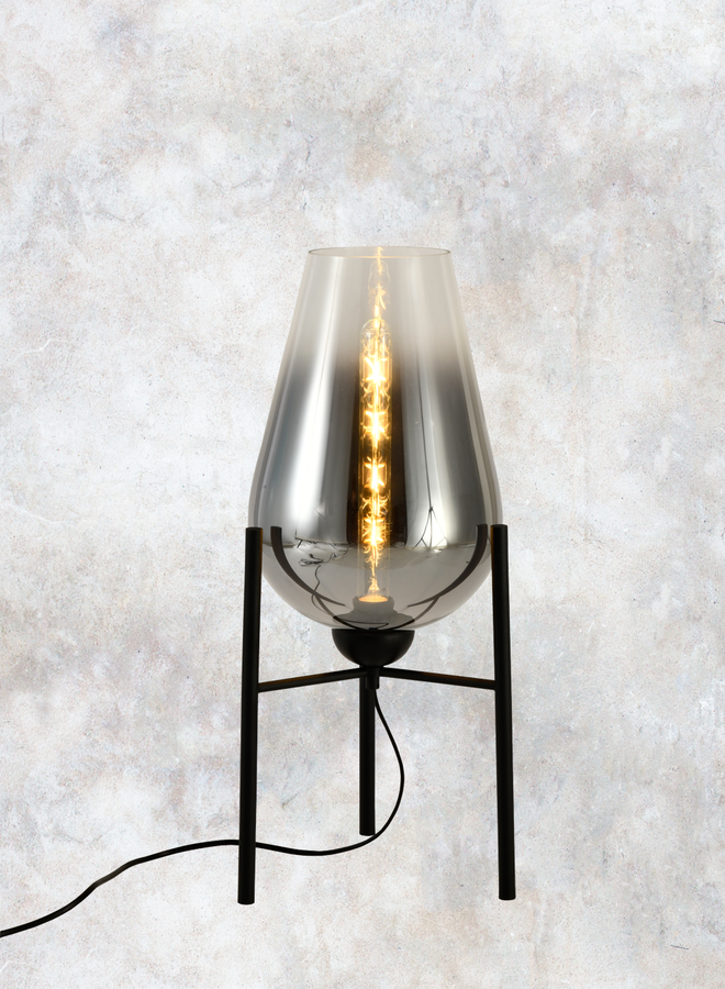 Tafellamp Misk