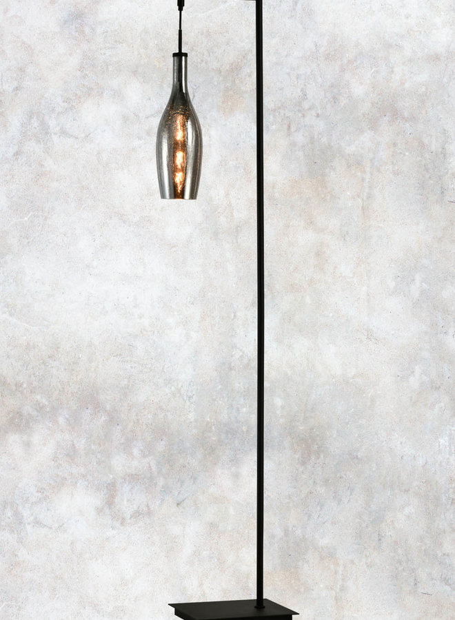 Vloerlamp Eva