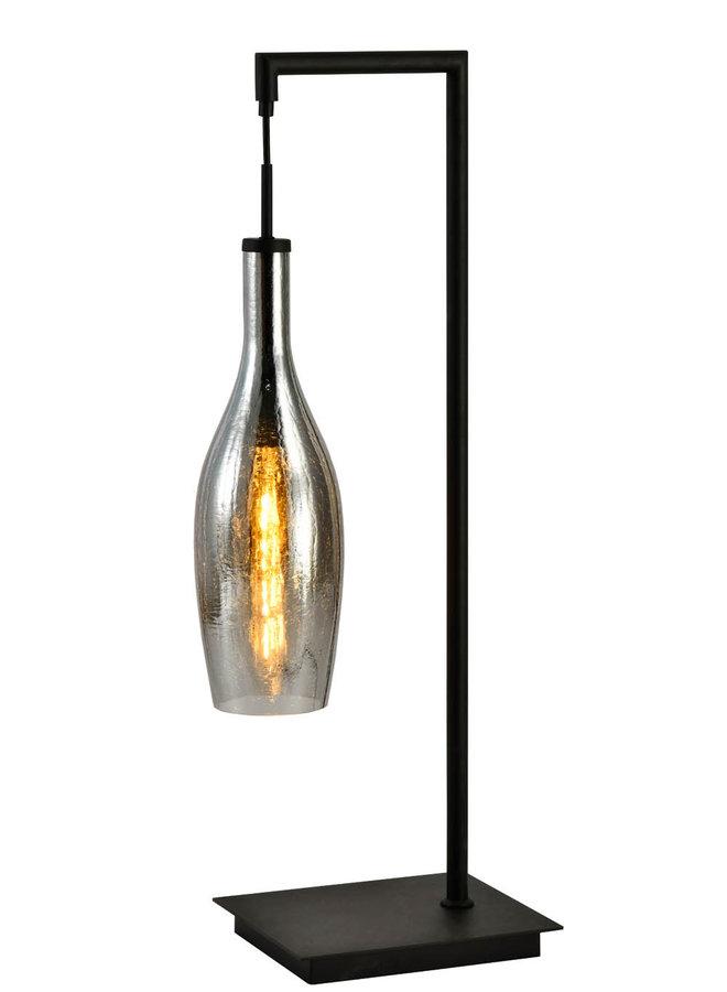 Tafellamp Eva