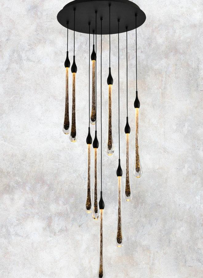 Hanglamp Lea