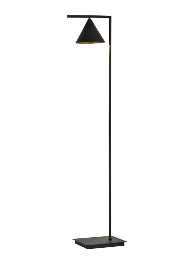Vloerlamp Roza
