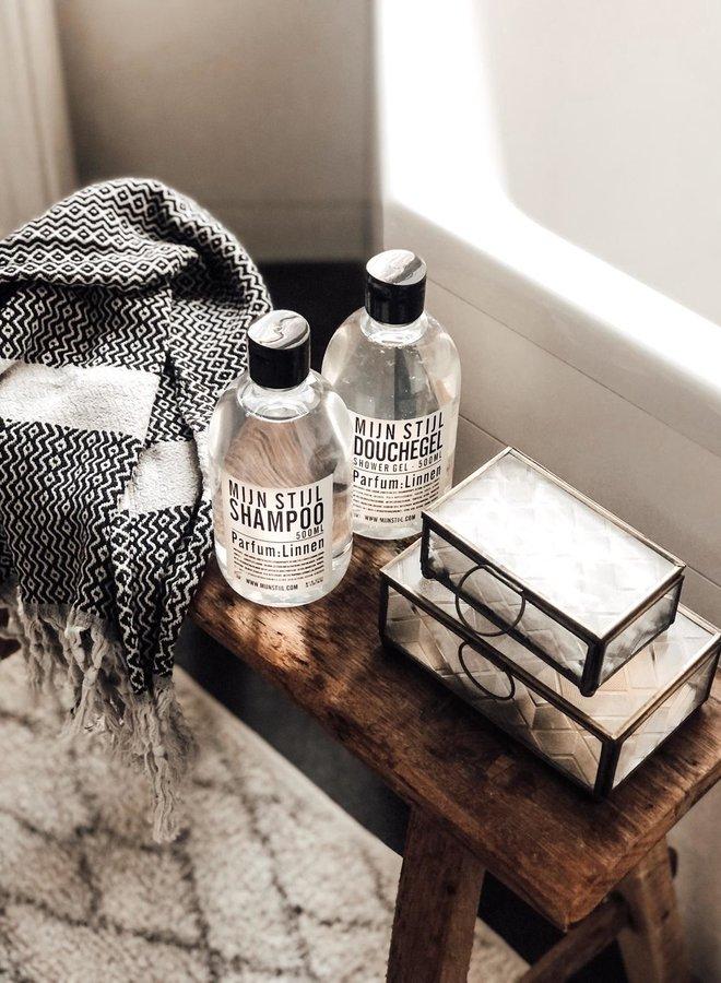 Shampoo Linnen XL
