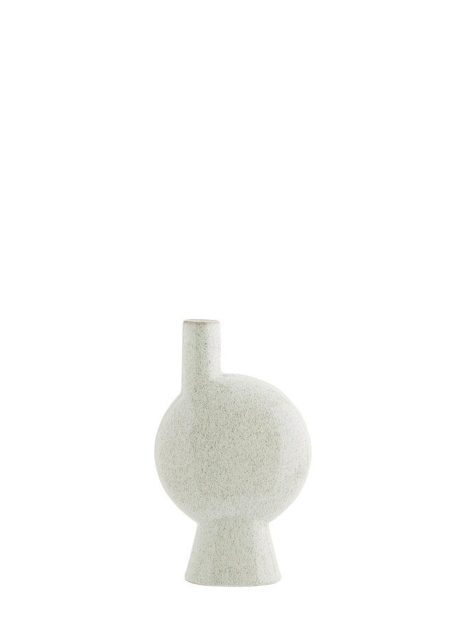 Vaas Stoneware Nature 28 cm