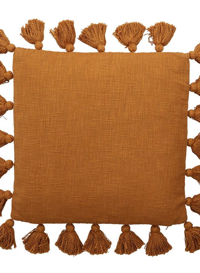 Sierkussen Katoen 45x45 cm