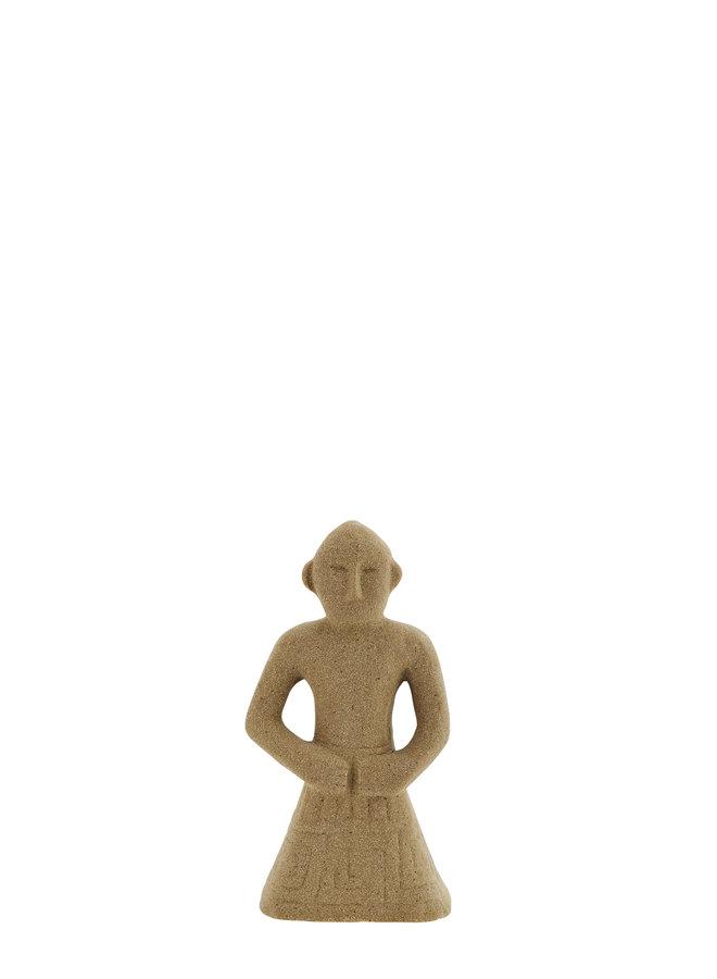 Stoneman Camel 14,5 cm