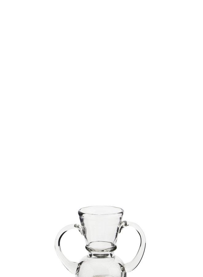 Vaas met Handles 12 cm