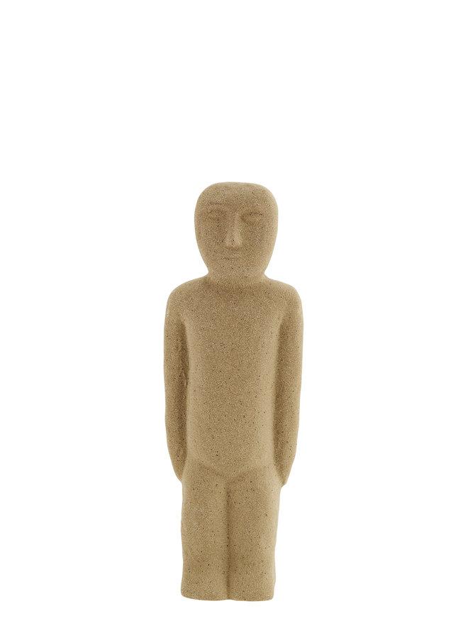 Stoneman Naturel 22,5 cm