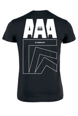 Adrenalize T-shirt AAA