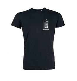 Adrenalize T-shirt