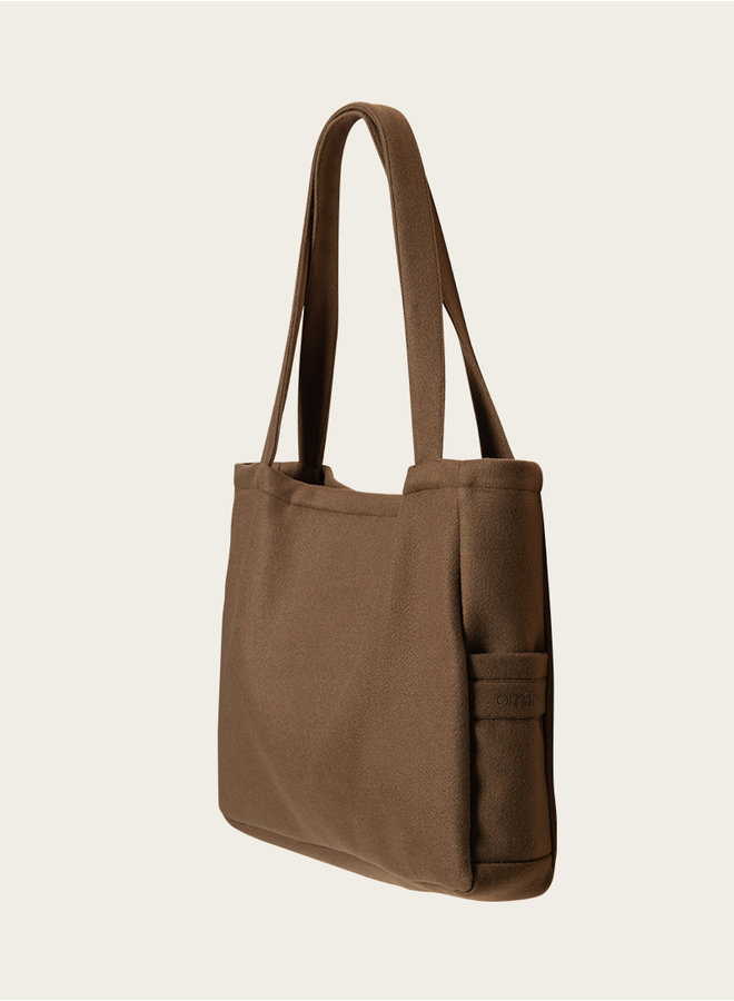 Omay Classic Bag Forest Dawn
