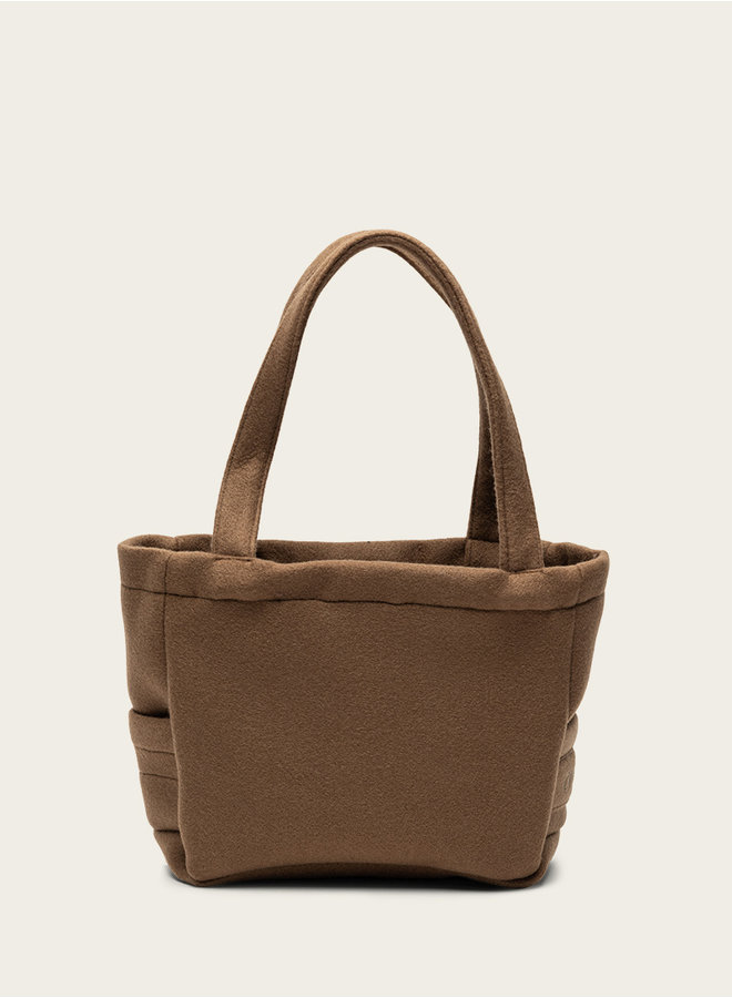 Omay Mini Bag Forest Dawn