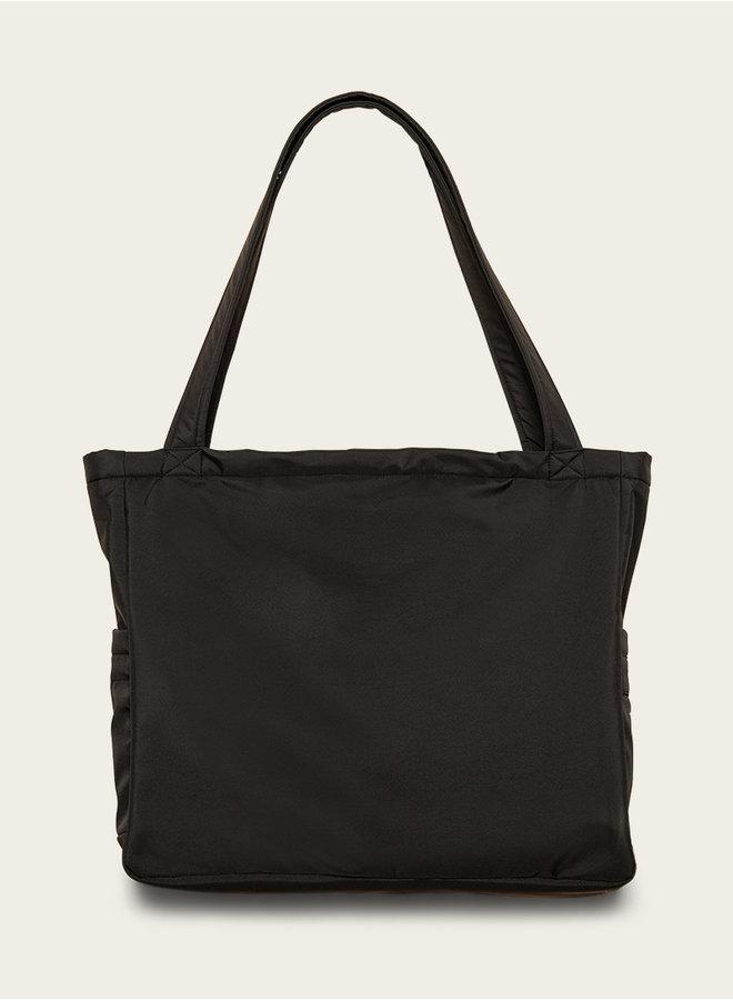 Omay Classic Bag Rainy Black