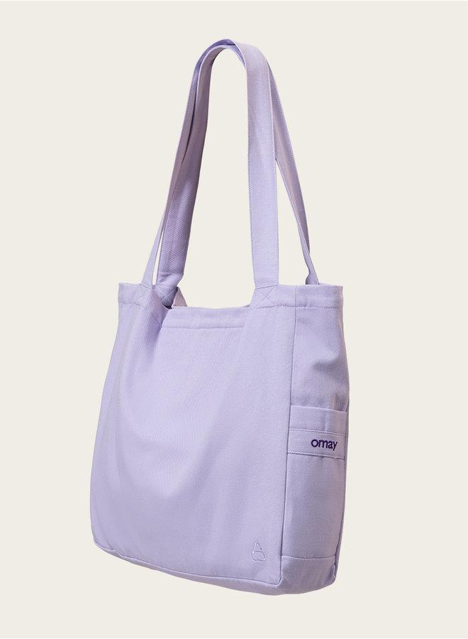 Omay Classic Bag Macaron
