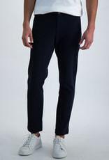 Garcia Donkerblauwe pantalon