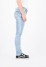 Garcia Celia 244 Superslim Jeans - Light Used
