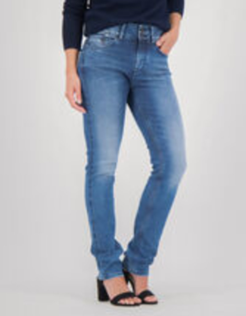 Garcia Caro 285 Slim Curved Jeans - Medium Used