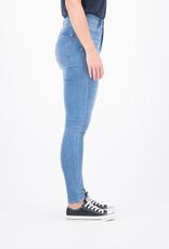 Garcia Enrica 200 Skinny Jeans - Medium Used