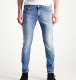 Garcia Russo 611 Tapered Jeans - Medium Used