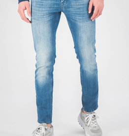 Garcia Savio 630 Slim Jeans - Light Used