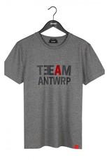 Antwrp Team Antwrp