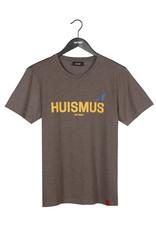 Antwrp Huismus