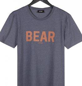 Antwrp Bear