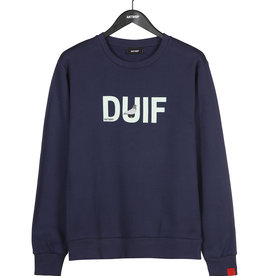 Antwrp Duif