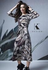 K-design Kleed R202