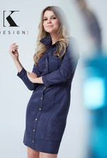K-design Kleed R554