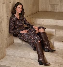 ATMOS fashion Jurk Sylvie