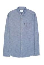 Ben Sherman Chambray Shirt