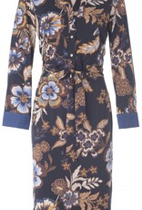 K-design maxi dress