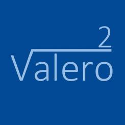 Valero²