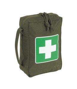 Tasmanian Tiger TT First Aid Complete
