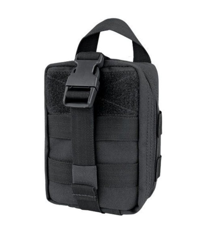 Condor Tactical Rip-Away EMT Lite