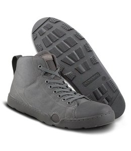 Altama Maritime Assault Mid Grey