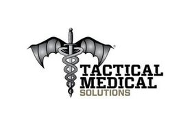 TACMED SOLUTIONS
