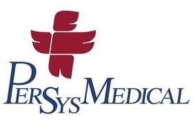 Persys Medical