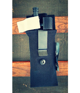 Immediate Casualty Care  Min-E-Med™ IWB TQ Pouch